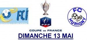 Coupe de France dans ACCUEIL COUPE-300x139