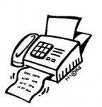 fax-144x150