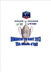 Poule 2ème Division dans ACCUEIL coupe-de-france-212x300