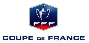 Coupe de France dans ACCUEIL tirage-300x147